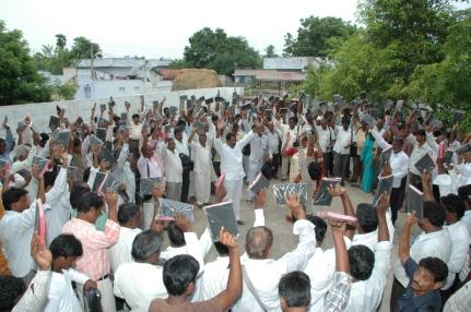 Pastors Fellowship-3